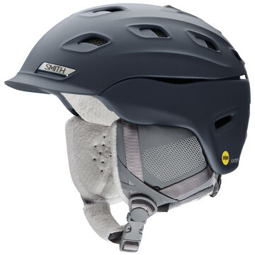 Smith Womens Vantage MIPS Snow Helmet