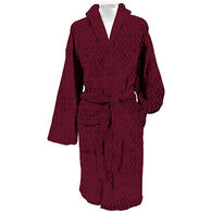 Nina Capri Women's Softy Robe