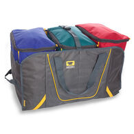 Mountainsmith Modular Hauler 3 Travel Storage System