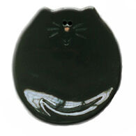 August Ceramics Mini Cat Dish