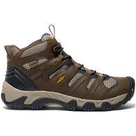 Keen Men's Koven Mid Waterproof Hiking Boot