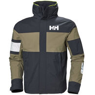 Helly Hansen Men's Salt Light Jacket