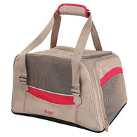 Kurgo Metro Dog Carrier