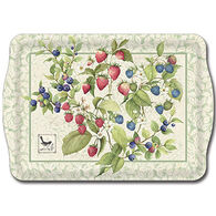 Keller Charles Berries Small Tray