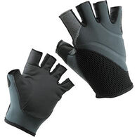 Stohlquist Men's Contact Glove