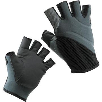 Stohlquist Mens Contact Glove
