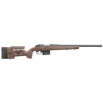 Bergara HMR 6.5 Creedmoor 22 5-Round Rifle