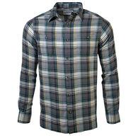 Mountain Khakis Men's Meridian Long-Sleeve Shirt