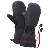 Marmot Men's Expedition Mitt
