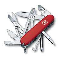 Victorinox Swiss Army Deluxe Tinker Multi-Tool