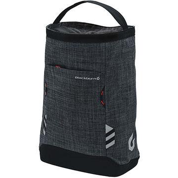 Blackburn Central Shopper's Bicycle Bag