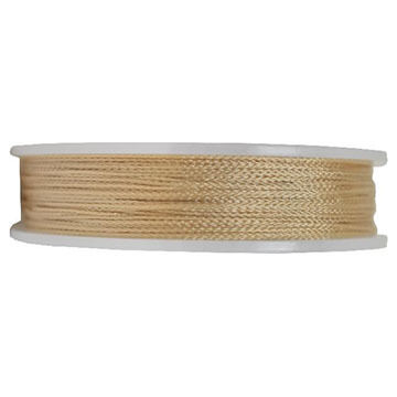 HT Enterprises Polar Multi-Strand Braided Tip-Up Line - 100 Yards