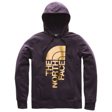 The North Face Womens Trivert Pullover Hoodie