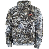 Sitka Gear Men's Fantastic Jacket