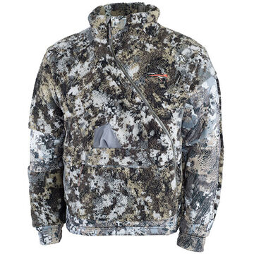 Sitka Gear Mens Fantastic Jacket