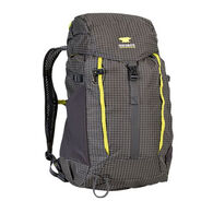 Mountainsmith Scream 25 / 26 Liter Backpack