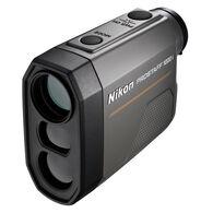 Nikon ProStaff 1000i 6x20mm Laser Rangefinder