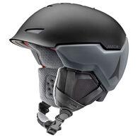 Atomic Revent+ AMID Snow Helmet - 18/19 Model
