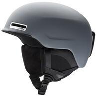 Smith Maze MIPS Snow Helmet - 19/20 Model