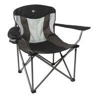 Portal XXL Quad Chair