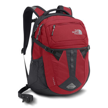 The North Face Recon 31 Liter Backpack - Discontinued Model