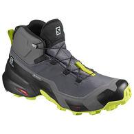 Salomon Men's Cross Hike Mid GTX Hiking Boot