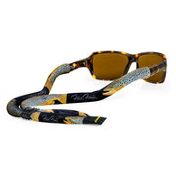 Croakies Suiters Flick Ford Trout Eyewear Retainer