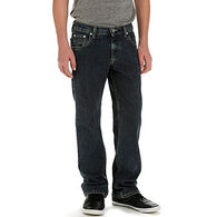 Lee Boys' Premium Select Straight Fit Jean