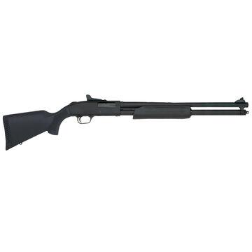 Mossberg 500 Tactical 8-Shot 20 GA 20 Shotgun