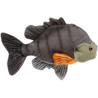 """Cabin Critters 12.5"""" Plush Sunfish"""