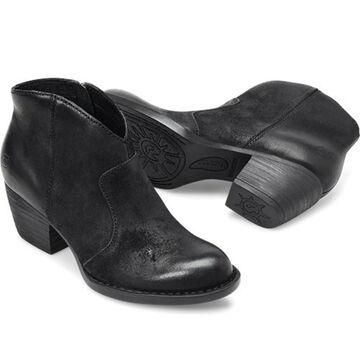 Born Women's Michel Boot