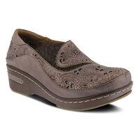 Spring Footwear Women's Brankla Clog