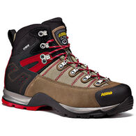 Asolo Men's Fugitive GTX Hiking Boot