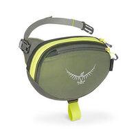 Osprey UltraLight GrabBag Accessory Pocket