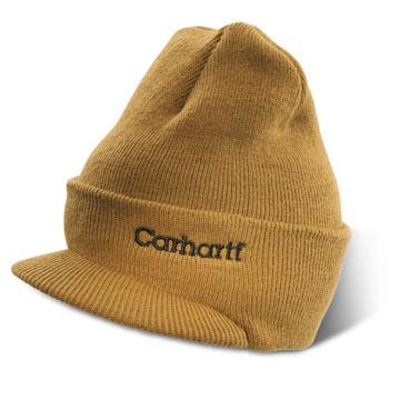 Carhartt Mens Radar Cap