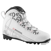 Rossignol Women's X-1 FW XC Ski Boot - 16/17 Model