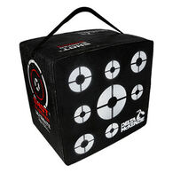 Delta Shotblocker Ultimate Archery Target