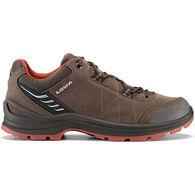 Lowa Men's Tiago GTX Low Hiking Shoe