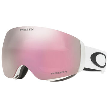 Oakley Flight Deck XM Prizm Snow Goggle