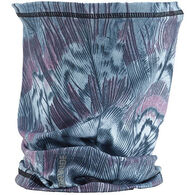 Burton Men's Midweight Neck Warmer