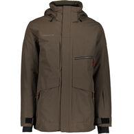 Obermeyer Men's Density Jacket