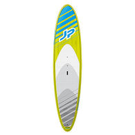 JP Allround SUP - 2015 Model