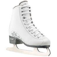 Bladerunner Women's Aurora Ice Skate