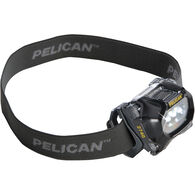 Pelican 2740 LED Headlamp