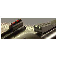 Williams Ruger 10/22 FireSight Set