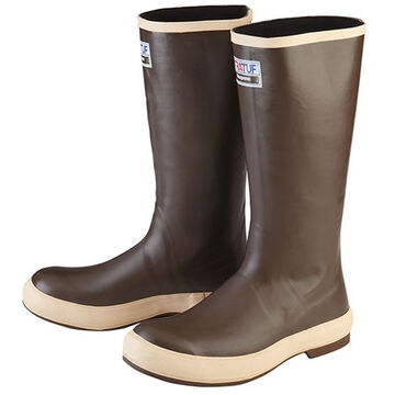 "Xtratuf Men's Legacy 15"" Boot"