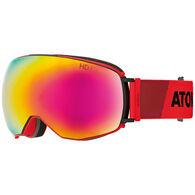 Atomic Revent Q HD Snow Goggle - 18/19 Model