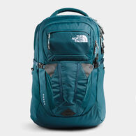 The North Face Women's Recon 30 Liter Backpack