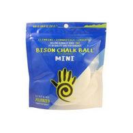 Bison Designs Bison Mini Chalk Ball