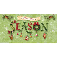LPG Greetings Seasonal Expressions Boxed Gift Card Holders